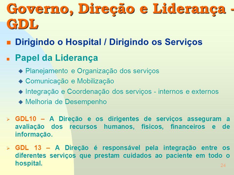 23 Vigilância, Prevenção e Controle da Infecção no Ambiente Hospitalar n Definição e implementação de manuais de rotinas e procedimentos técnicos capa