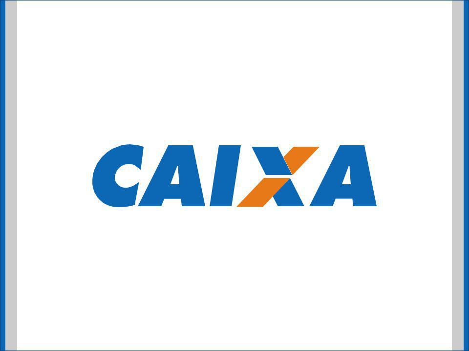 VALORES DA OPERAÇÃO Constituem o objeto total da venda 682 imóveis, localizados em todo o Brasil, no valor aproximado de R$ 680 MM.