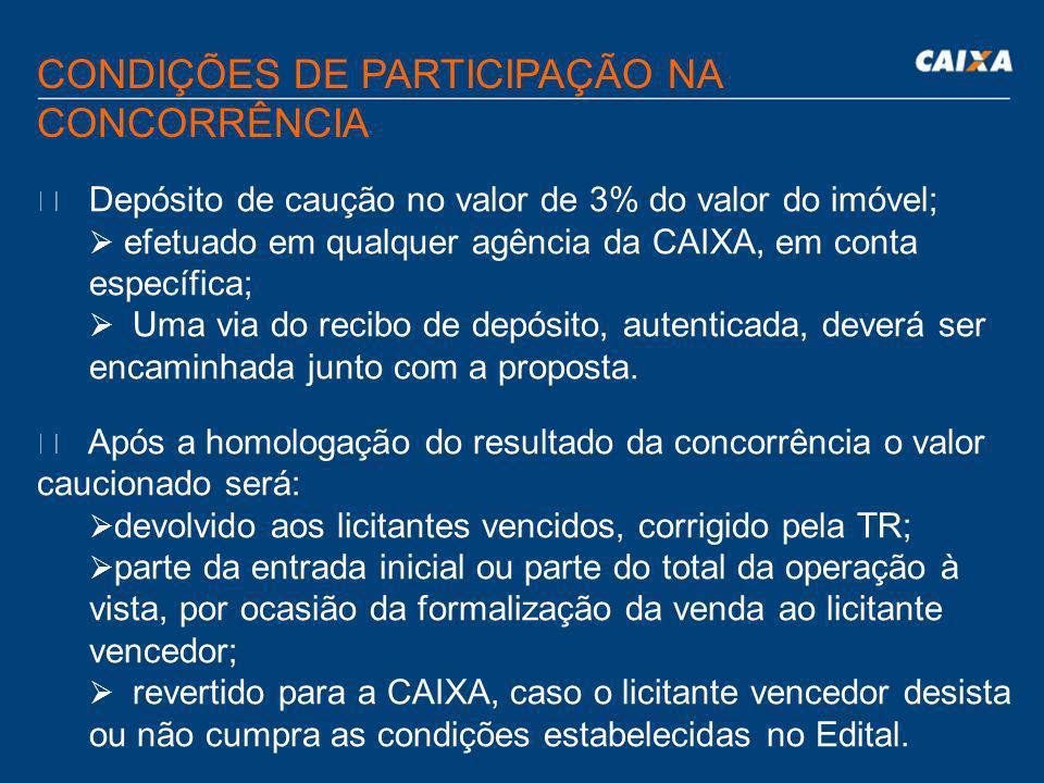 Comissão Especial de Licitação Titulares Elson Soares dos Santos – Presidente Ana Lúcia Amorim de Brito – Membro Paulo Sergio Aires - Membro _________