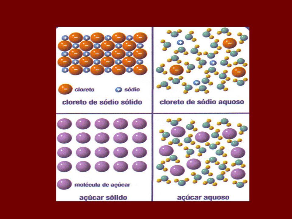 Representação eletrônica de Lewis do íon hidrônio
