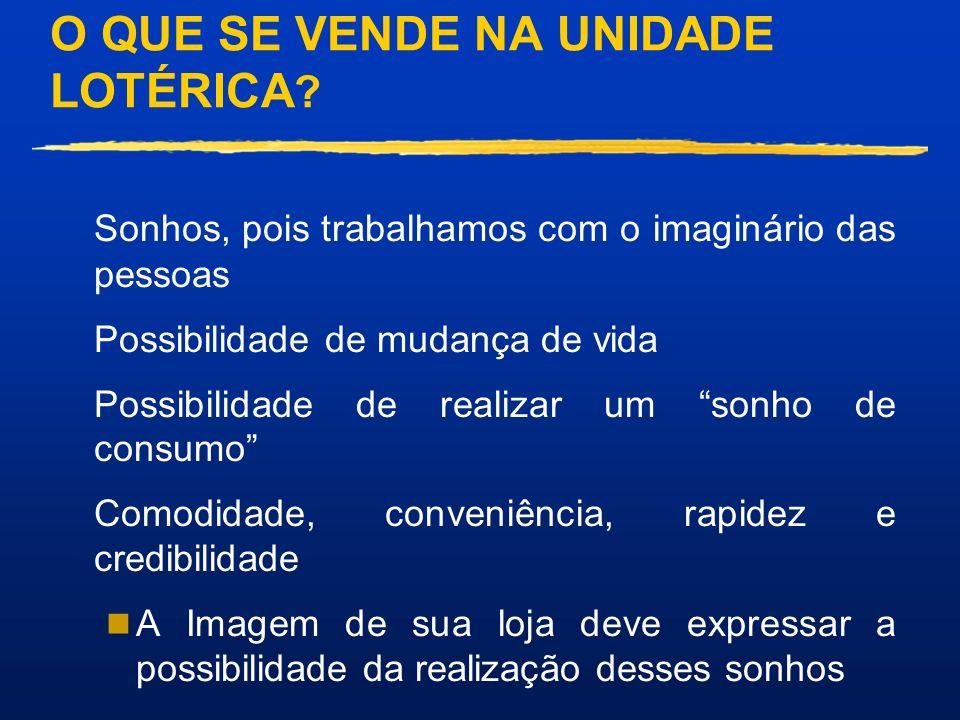 LOTERIAS DE PROGNÓSTICOS BOLÃO FEDERAL : É uma modalidade de Loteria Esportiva vinculada a campeonatos nacionais e/ou internacionais.