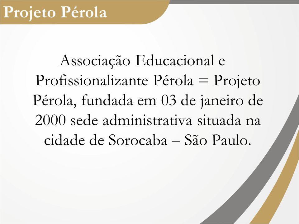 Gestão Decisão Participativa; Grupo de Líderes; Transmissão do Conhecimento; Manual de Procedimentos; Indicadores de Performance; Divisão em áreas;
