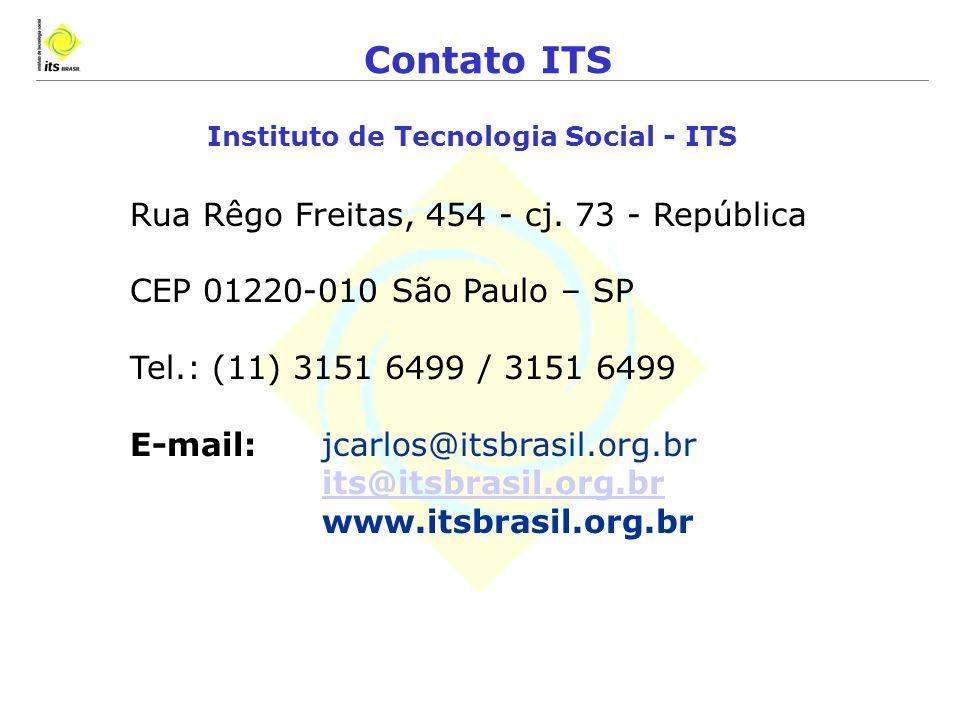 www.redeinovacaosocial.org.br