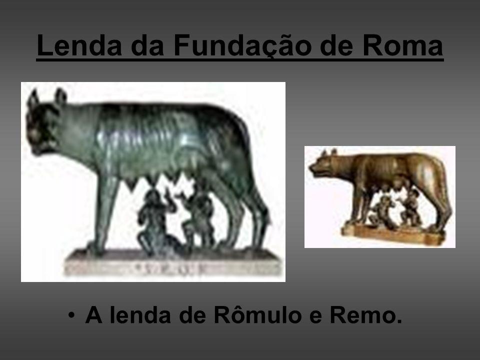 QUEM DOMINAVA O EXÉRCITO DOMINAVA ROMA: TRIUNVIRATO