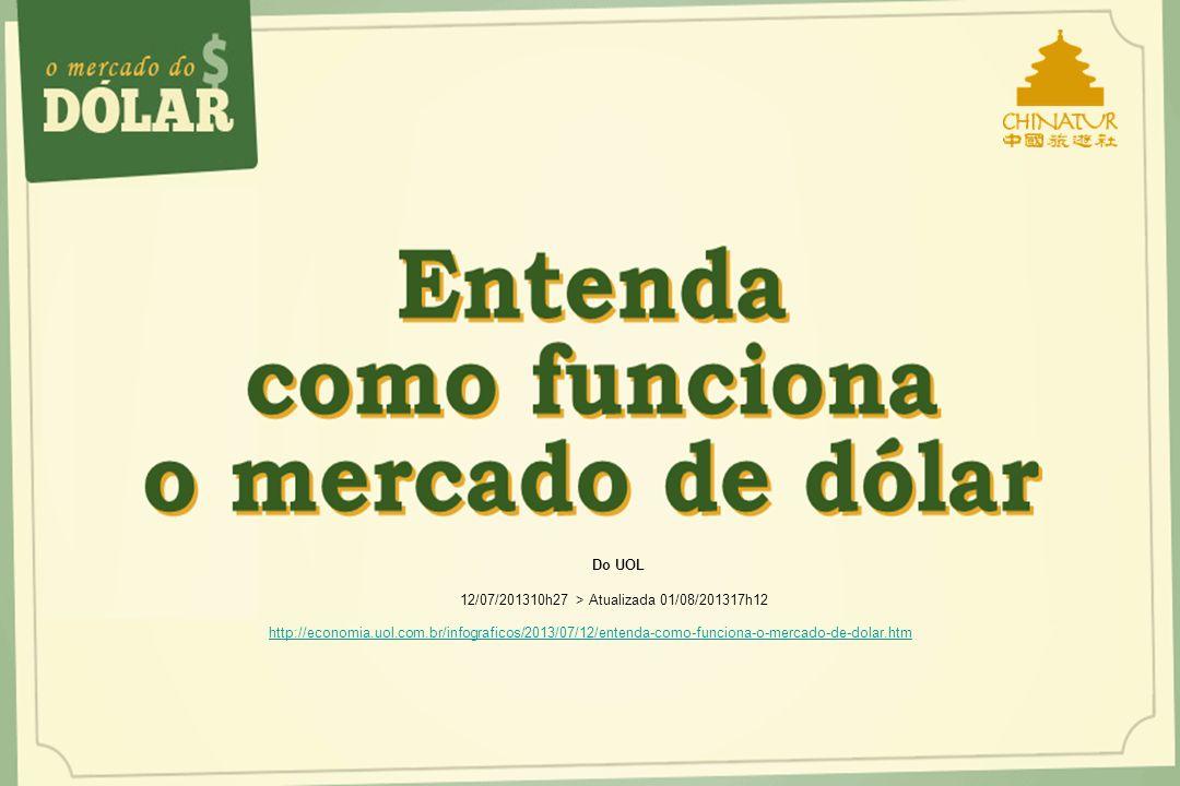 Fontes: Celso Grisi, professor de economia da FIA; Ricardo Rocha, professor de finanças do Insper, Samy Dana, economista da FGV; e Felipe Pellegrini, gerente da Confidence Câmbio