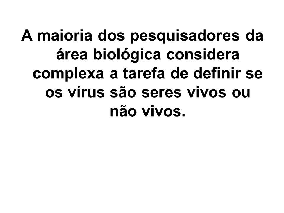 A Favor: 1.
