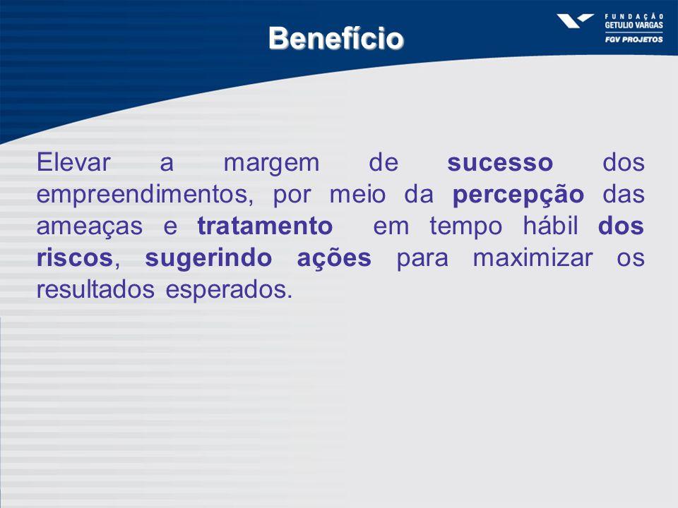 Fatores Críticos de Sucesso ESTRUTURA ORGANIZACIONAL METODOLOGIA DE TRABALHO FERRAMENTA ADEQUADA