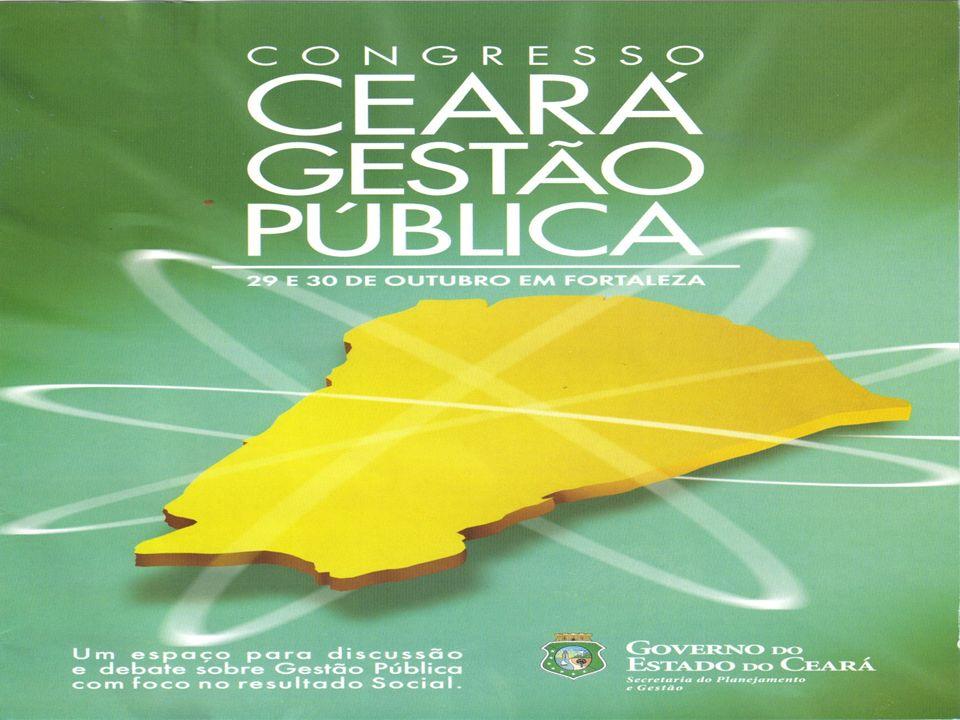 Santa Catarina 95.346,2 km 2 1,1% da Área Territorial do BR 5.868.266 hab.