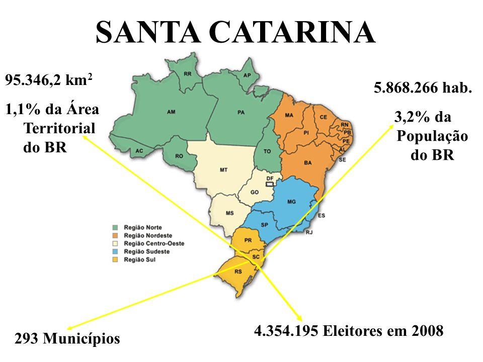750 km 490 km490 km Capital