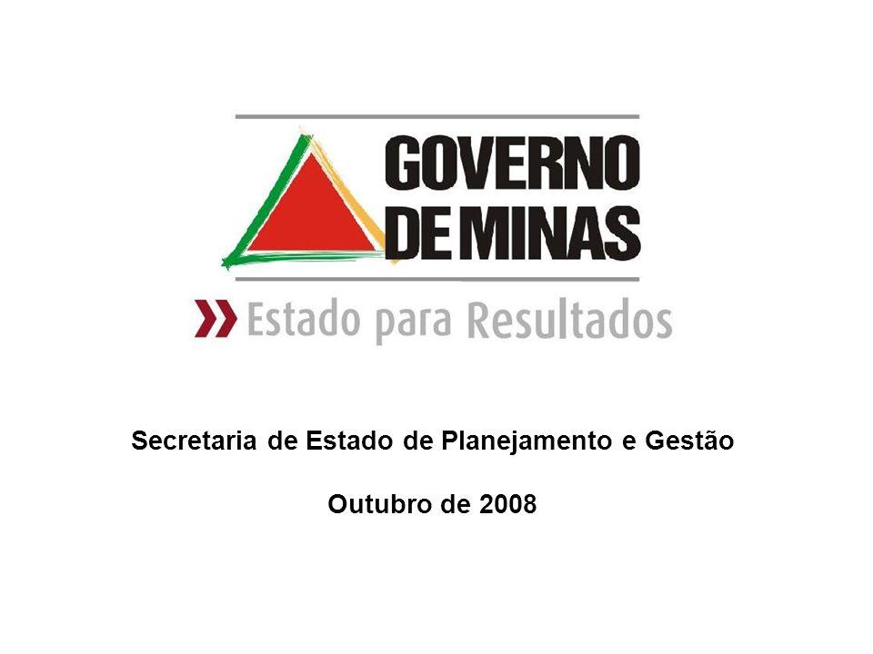 Fundação Estadual do Meio Ambiente (FEAM) x Ambiente Brasil Centro de Estudos Redução de 24,9 % no consumo de copos descartáveis nos prédios do SISEMA e da Diretoria de Meio e Trânsito da PMMG; Alcance de 49% no total de resíduos sólidos enviados para reciclagem nos prédios do complexo do Palácio da Liberdade e do Centro Mineiro de Referência em Resíduos; Resultados
