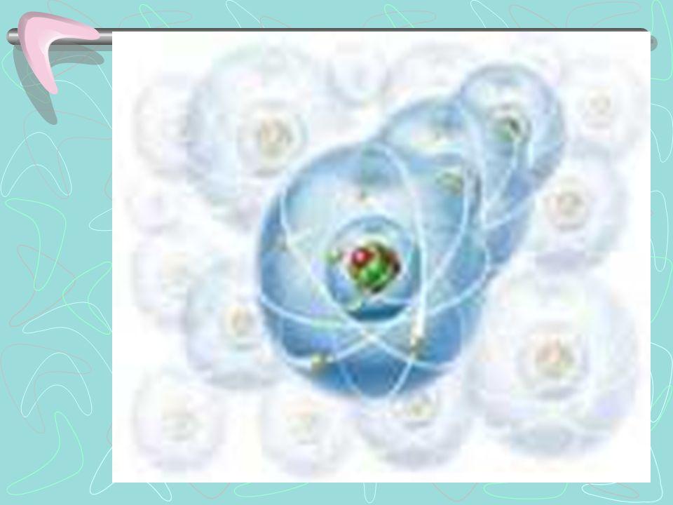 Efeitos das radiações: -Efeitos elétricos: o ar atmosféérico e gases são ionizados pelas radiações, tornando-se condutores de eletricidade. O aparelho