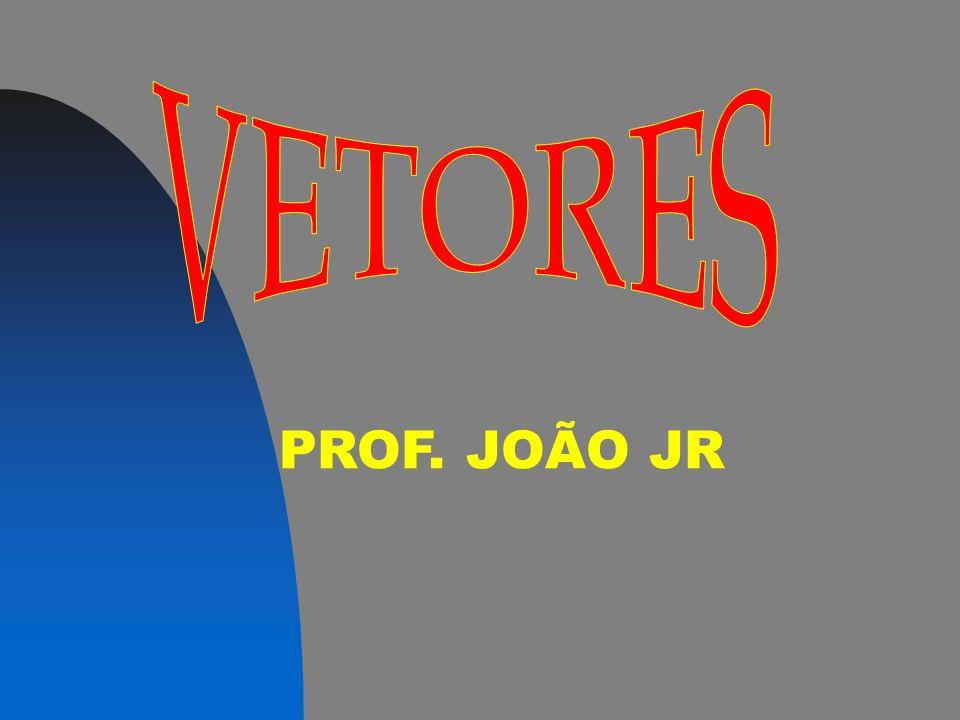 PROF. JOÃO JR