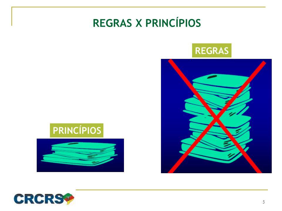 As novas práticas contábeis Quando a norma estabelece a adoção das novas práticas contábeis pelas PMEs, apenas simplifica, em alguns aspectos, as normas adotadas pelas grandes empresas, (Pronunciamentos do CPC/IFRS/NBCs) mas, em sua maioria, as práticas contábeis são as mesmas.