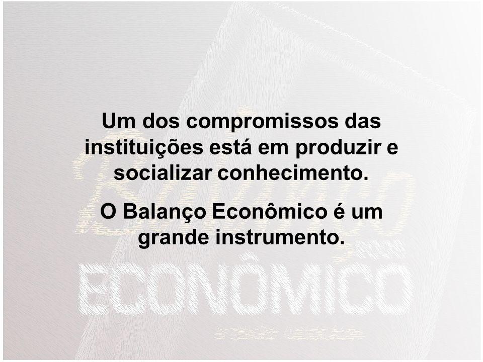 - PIB 34 Trilhões de US$ – Brasil 2,6% (700 bi) CONSIDERAÇÕES FINAIS - Brasil – menos de 1% dos negócios internacionais - Brasil – crescimento p/ 2006