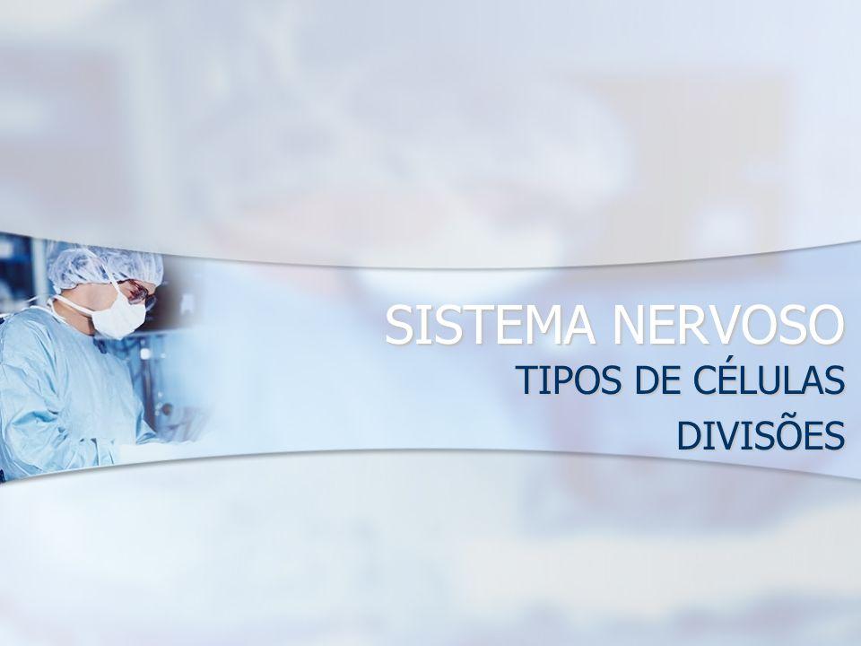 PRINCIPAIS DISTÚRBIOS DO SIST.NERVOSO AVC: obstrução de uma artéria.