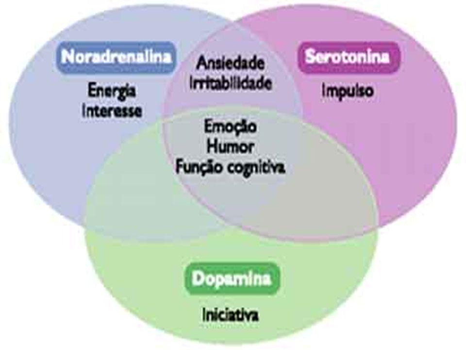 TIPOS DE CÉLULAS NEURÔNIOS: Células especializadas em receber conexões específicas e realizar funções relacionadas aos estímulos NEURÔNIOS: Células es
