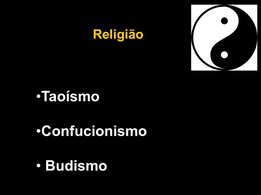 A língua chinesa A língua chinesa.O chinês é uma língua do grupo sino-tibetano..