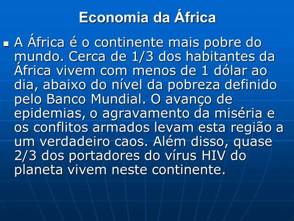 APARTHEID NA ÁFRICA DO SUL O termo apartheid se refere a uma política racial implantada na África do Sul.