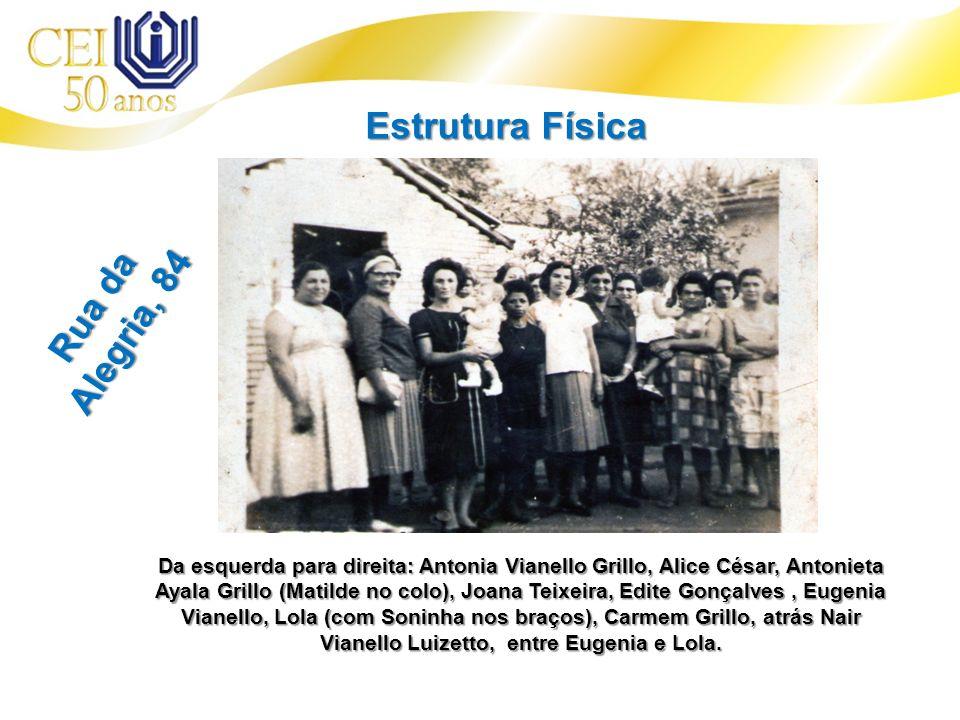 Diretoria Atual: 2012-2015 Departamentos DEPARTAMENTO DE ENTREVISTA (DEPOE) Diretora: Maria Cristina dos Santos Godoy Vice-Diretor: José Luiz de Carvalho DEPARTAMENTO DE ASSISTÊNCIA ESPIRITUAL (DEPASSE) Diretora: Maria José Nunes Reis Vice-Diretora: Ilza Ely Nascimento Pinheiro DEPARTAMENTO ENSINO DOUTRINÁRIO Diretor: Ivam Ricardo Rogério Vice-Diretora: Marly Dlugosz