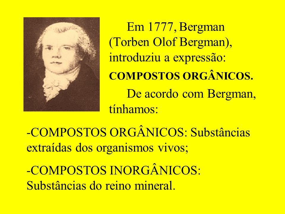 Elementos constituintes: são os organógenos (C, H, O, N) e em ordem de frequência: S, P, Cl.