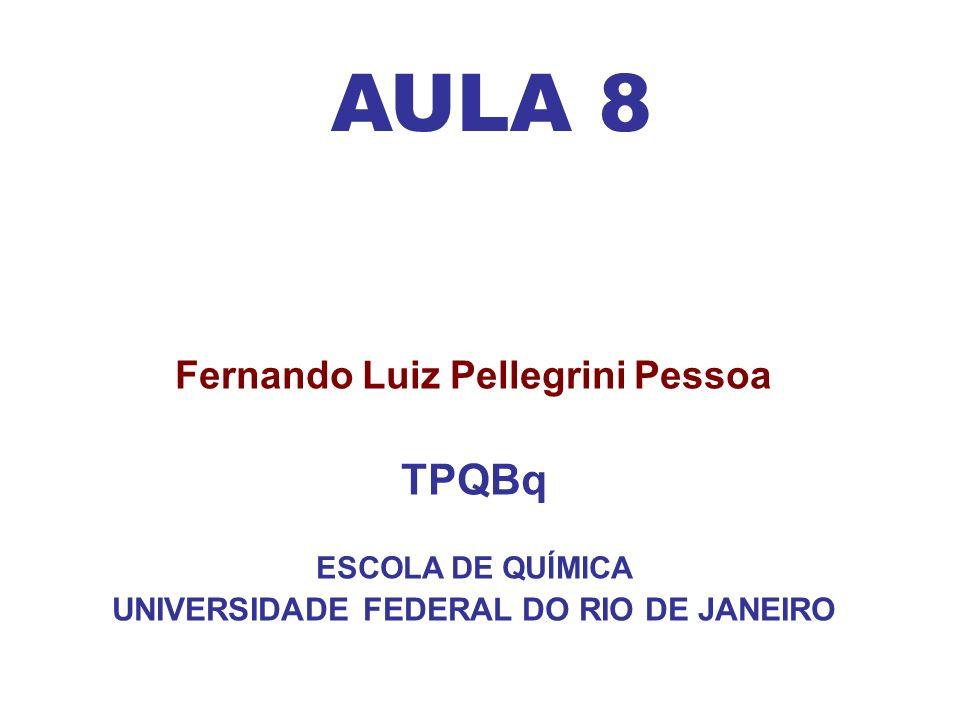 Equação Fundamental Geral (68)