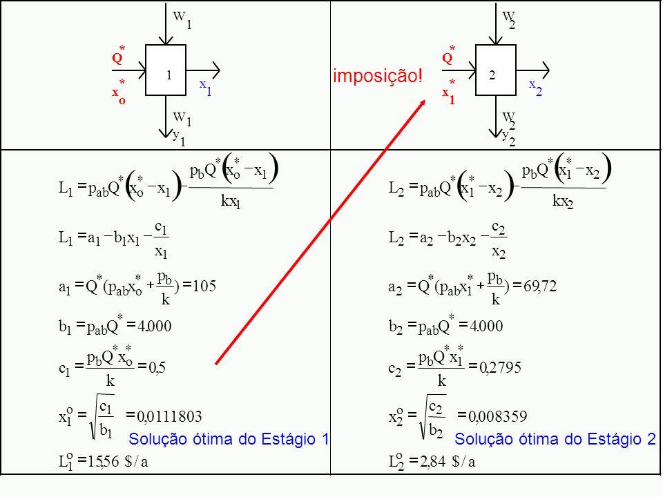 1 Q * x o *x 1 W 1 W 1 y 1 LpQxx pQxx kx Labx c x aQpx p k bpQ c pQx k x c b La abo bo o b bo o o 11 1 1 1111 1 1 1 1 1 1 1 1 1 105 4.000 05 00111803