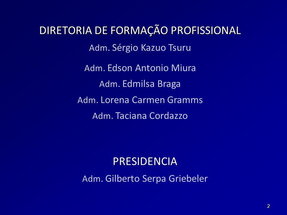 33 O Generalista É cada aquele profissional que sabe cada vez mais de cada vez menos (escrito num dos cartazes do mural da recepção da Indústria Siemens de Curitiba)