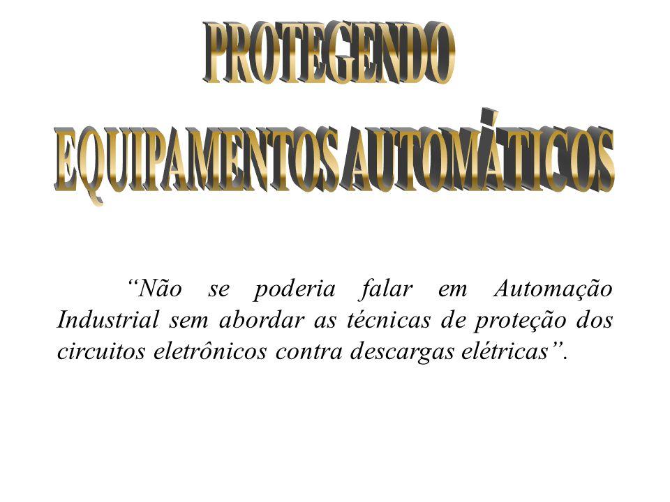 PONTO DE IMPACTO - Ponto onde uma descarga atmosférica atinge a terra, uma estrutura ou o sistema de proteção contra descargas atmosféricas.
