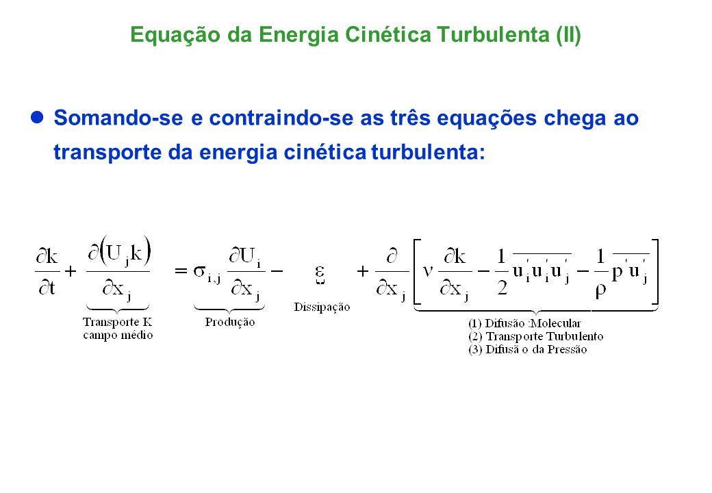 O tensor i,j é nulo quando i, j.