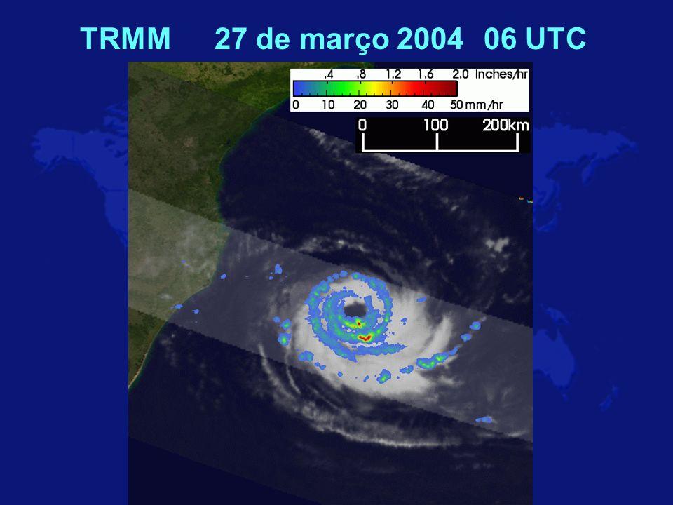 TRMM 27 de março 200406 UTC