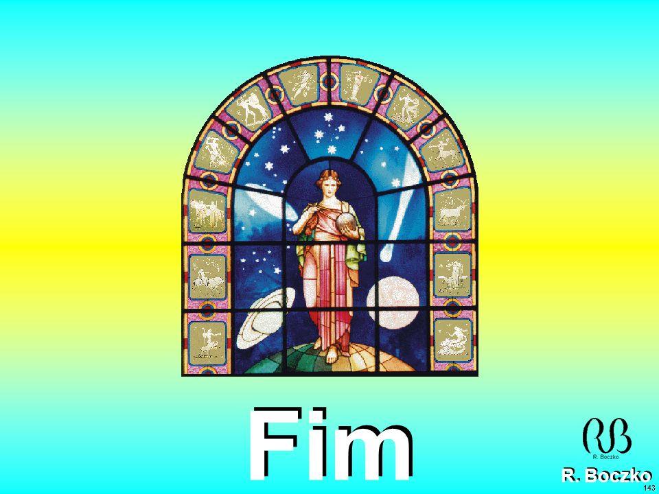 143 Fim R. Boczko