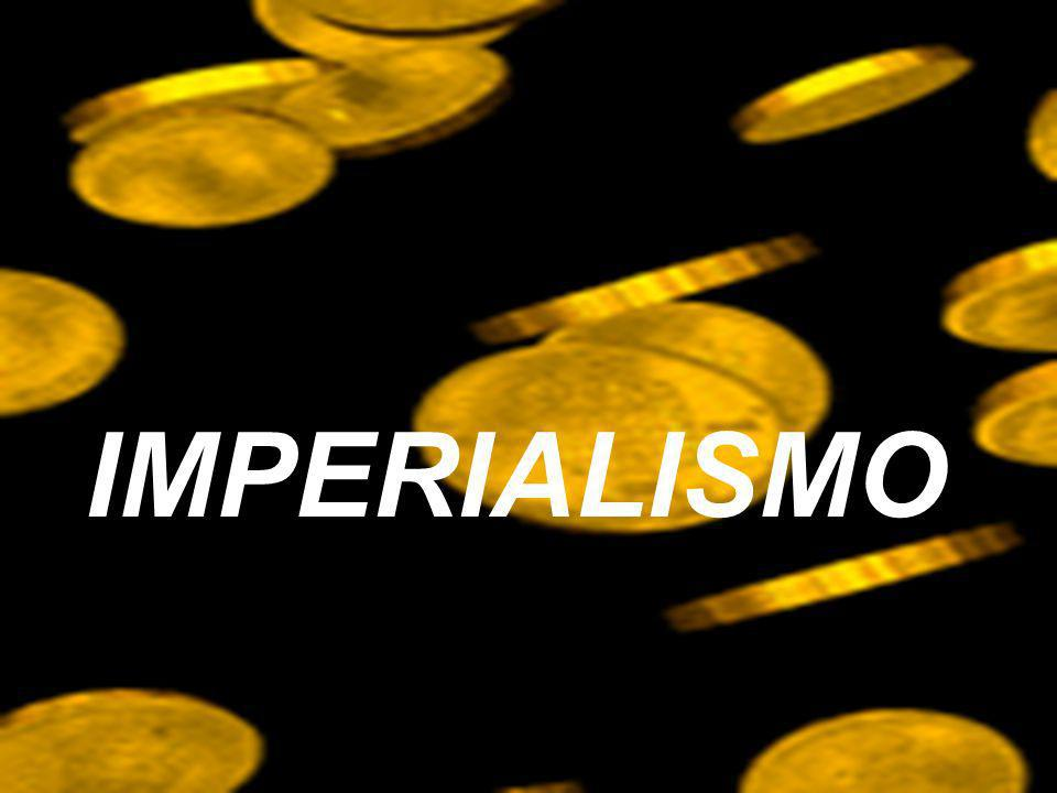 http://www.brasilescola.com/historiag/neocolonialismo.htm IMPERIALISMO