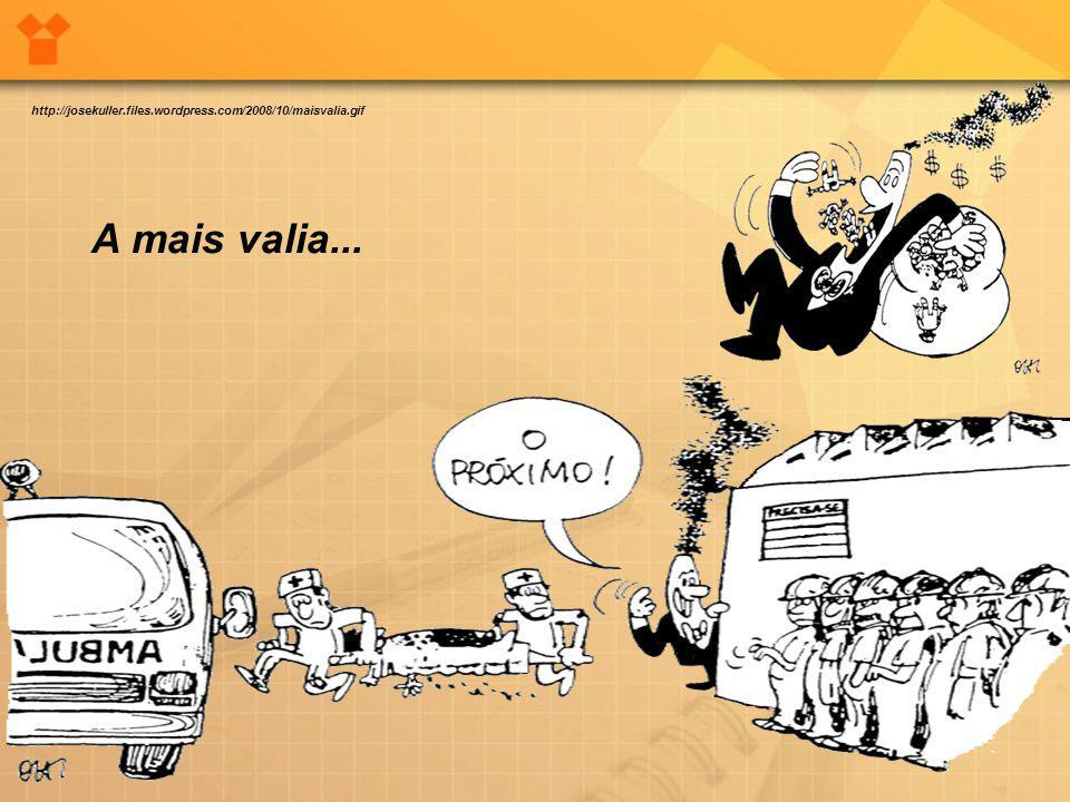 A mais valia... http://josekuller.files.wordpress.com/2008/10/maisvalia.gif