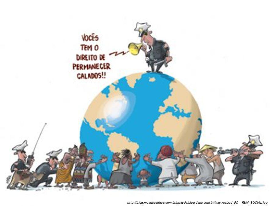 http://blog.moadesenhos.com.br/up/d/da/blog.dana.com.br/img/.resized_FO__RUM_SOCIAL.jpg