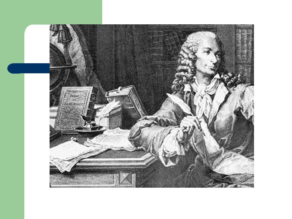Rousseau: o filósofo da natureza e da educação Discurso sobre a origem da desigualdade entre os homens: a existência da propriedade privada é a culpada pelas guerras e misérias humanas; teoria do bom selvagem; Contrato Social: defesa à democracia (com eleições sem distinção entre classes sociais)