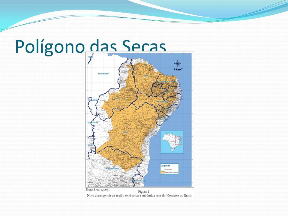 Efeito Orográfico Planalto da Borborema; Barreira natural ás massas de ar carregadas de umidades vindas do oceano;