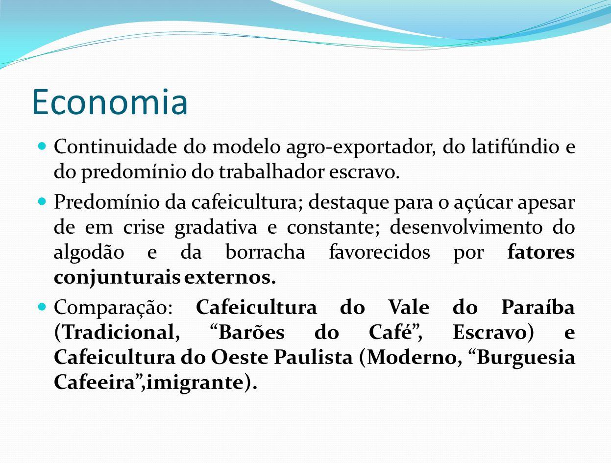 Questão Religiosa 1872 - os Bispos de Olinda (D.Vital) e o do Grão-Pará (D.