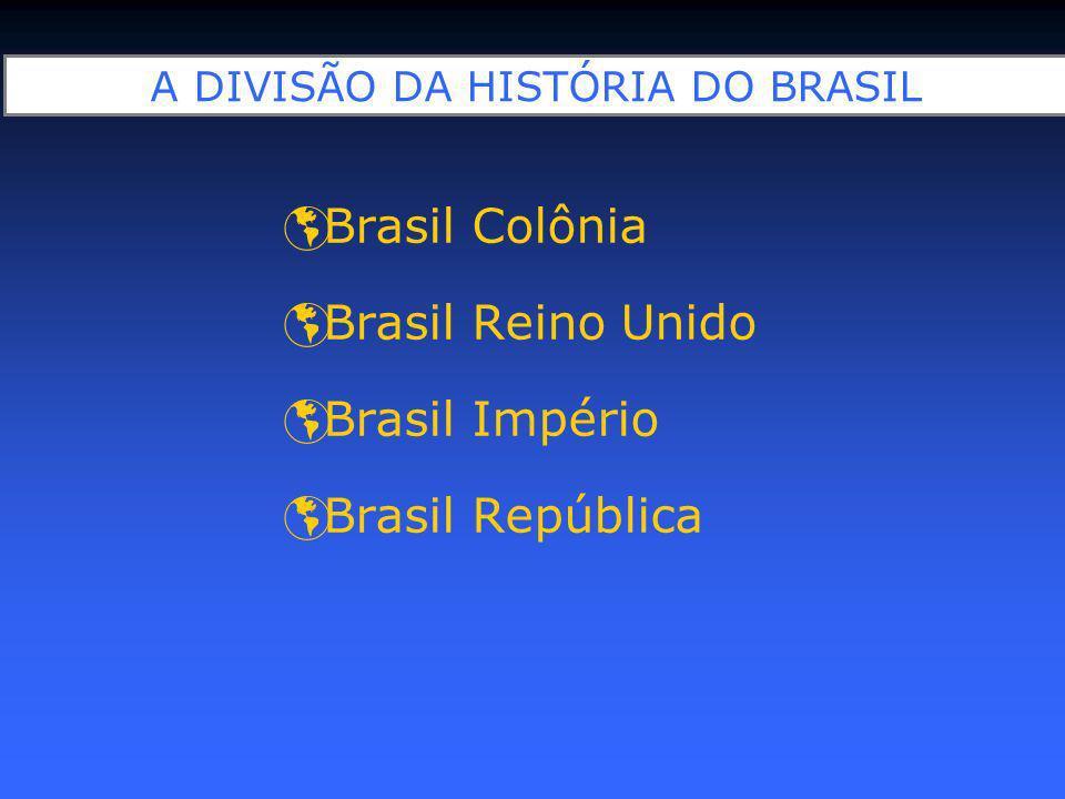 O BRASIL IMPERIAL (MONÁRQUICO) 3 Capítulos 26 a 28 Capítulos 38 e 40