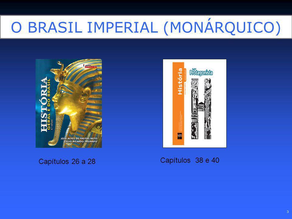 Brasil Joanino Principais marcos: Transferência da Família Real Portuguesa – 1808 Política Interna Política Externa Retorno da Família Real para Portugal