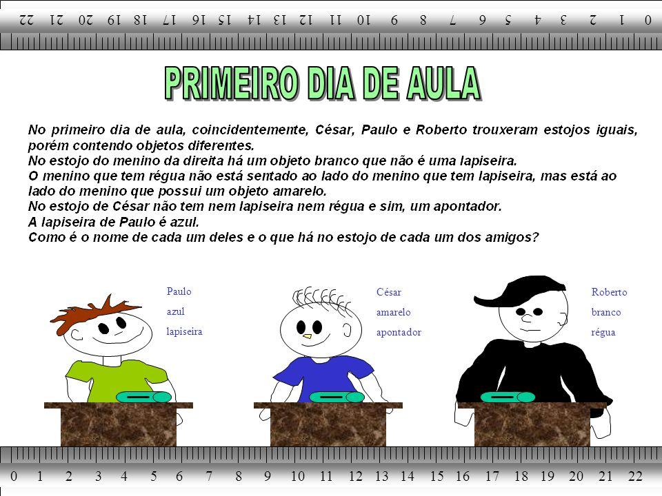 Sibelle Xavier tricotar Vanessa Moraes crochê Márcia Moura pinta tecido Simone Perpétuo bonecas de meia Claudia Santos bordados