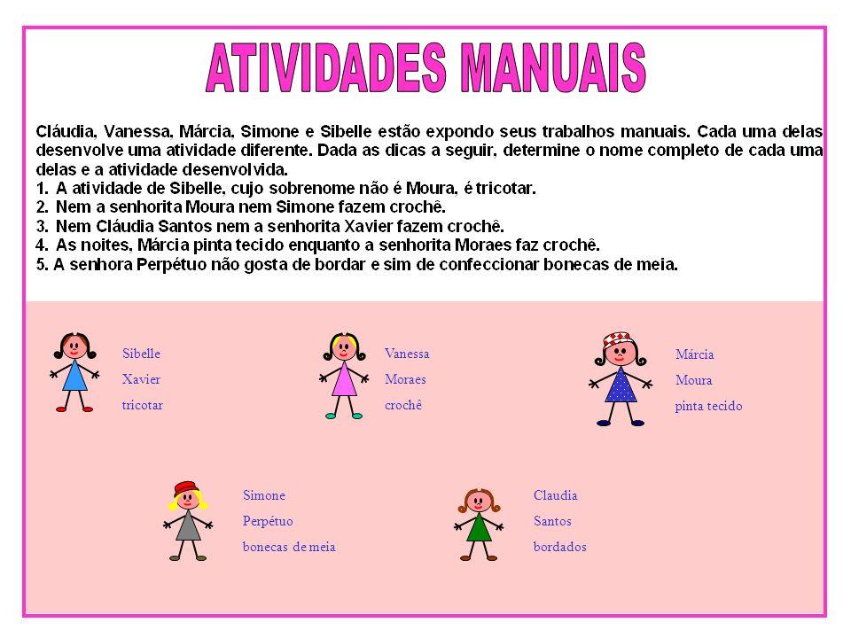 Fabiana e suas três colegas Helena, Vânia e Janaína estão maravilhadas com o desfile das escolas de samba do Rio de Janeiro.