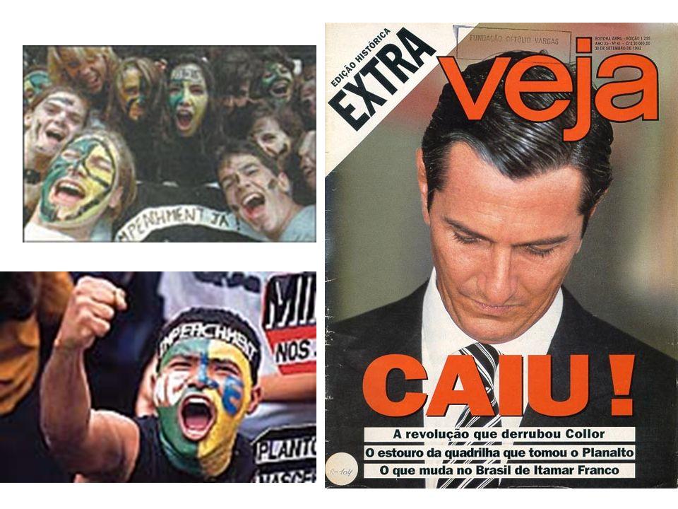 GOVERNO ITAMAR FRANCO PLANO POLÍTICO E ECONÔMICO AFASTAR AMEAÇA DA ESQUERDA LULA COMBATER A INFLAÇÃO INFLAÇÃO ASSOCIADA A SUCESSÃO FERNANDO HENRIQUE CARDOSO - SOCIÓLOGO DISCUTIR O PLANO REAL COM OS SETORES DA SOCIEDADE