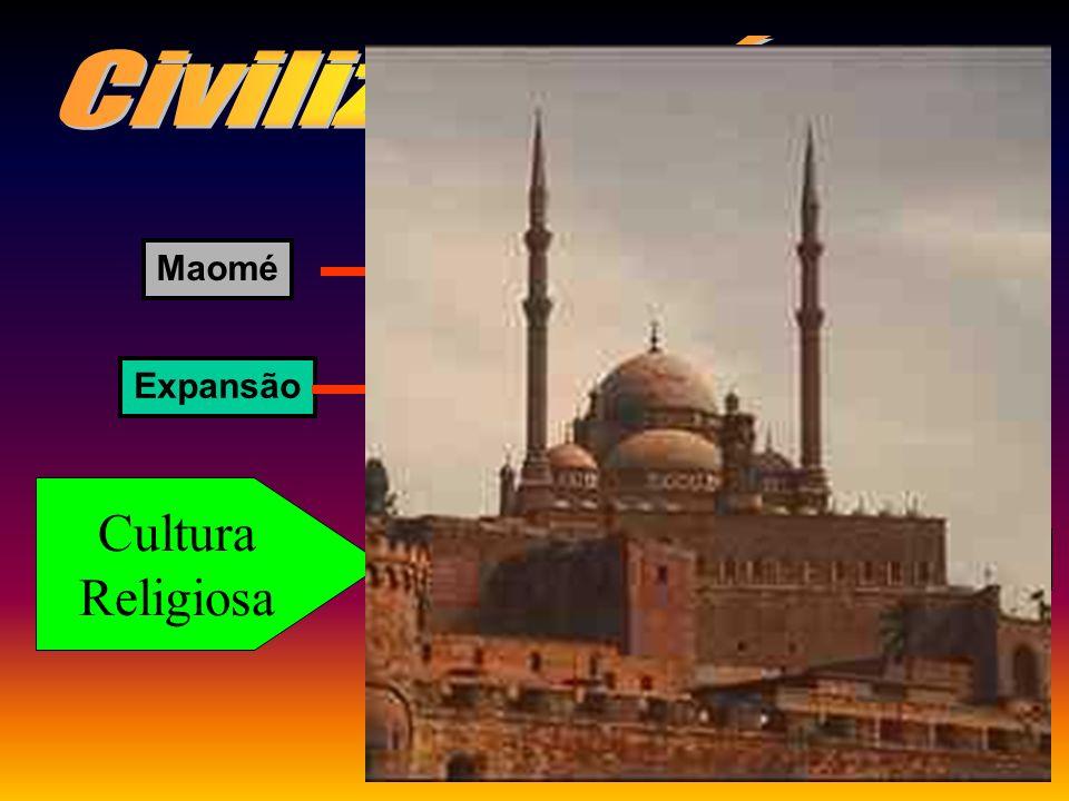 JustinianoCORPUS JURIS CIVILIS Heresias Monofisismo / Iconoclastia Cisma do Oriente Igreja Católica Ortodoxa Grega ArquiteturaMosaicos Justiniano