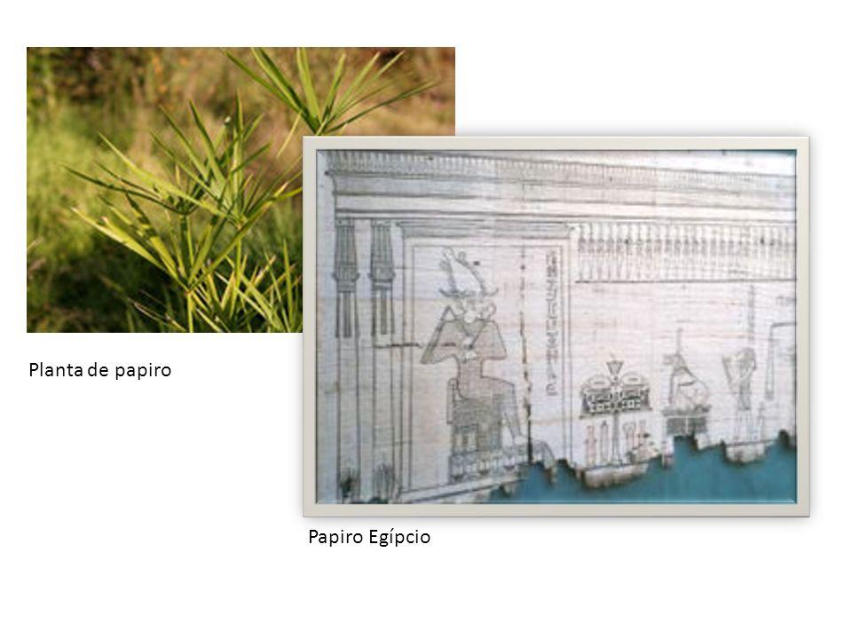 Pintura do Antigo Egito