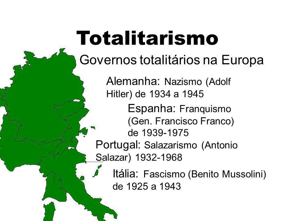 GUERRA CIVIL ESPANHOLA- 1936-1939