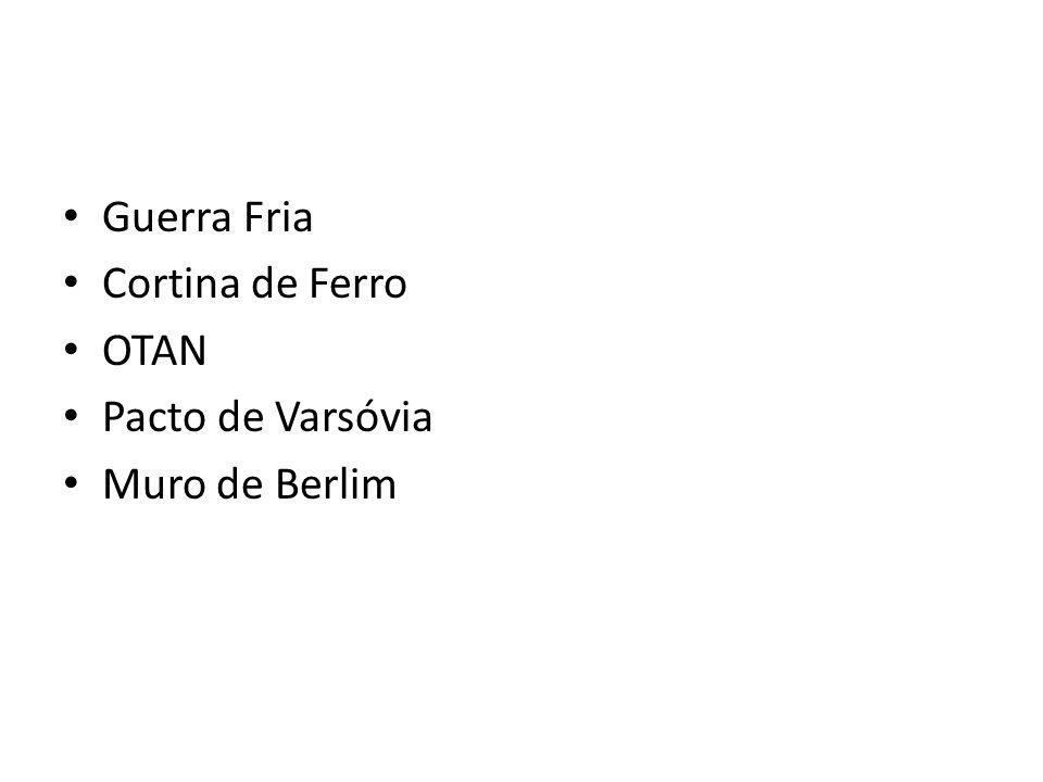 PAÍSES MEMBROS DO COMECON (CONSELHO PARA ASSISTÊNCIA ECONÔMICA MÚTUA)