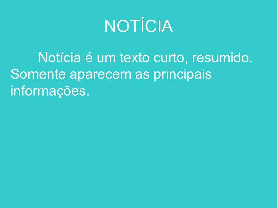 Ararinha azul em fase de extinção no Brasil A ação destruidora do homem põe em risco esta espécie