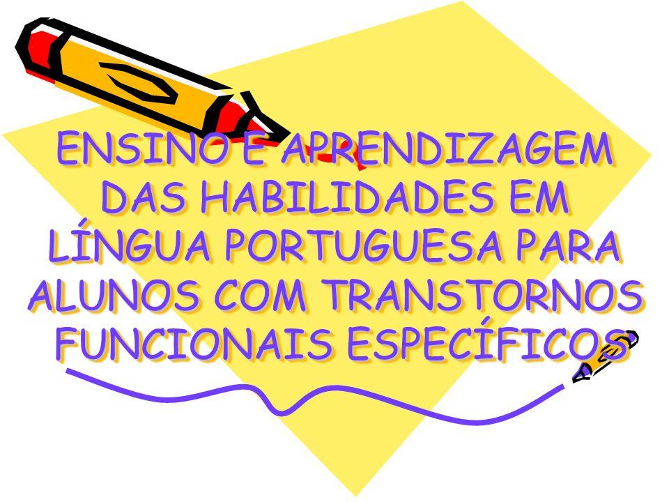 REFLETINDO SOBREAS RELAÇÕES GRAFEMA-FONEMA (ortografia e acentuação) PEIXE e CHUPA – o mesmo som sendo representado por letras diferentes SABIA, CABEÇA, FOCINHO, SUSPENSO
