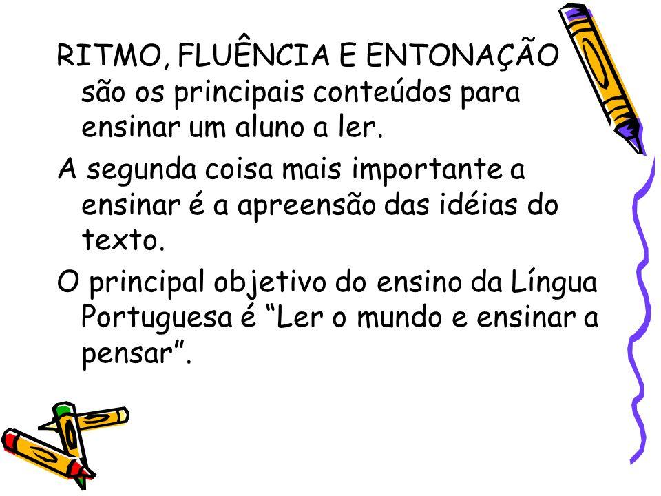 REFLITA E RESPONDA: (abstração do sentido do texto) a)Por que Zumbi não achou vantajoso o acordo proposto pelo governador de Pernambuco.