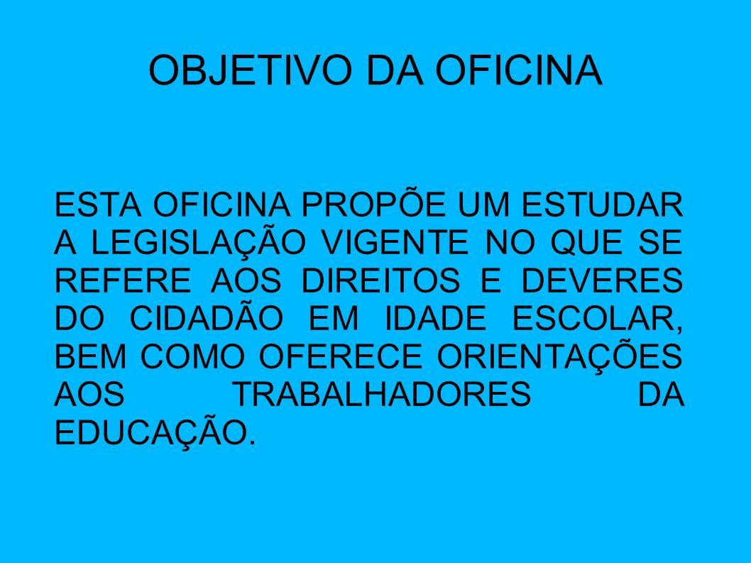 CAPÍTULO II - DOS CRIMES Art.33.